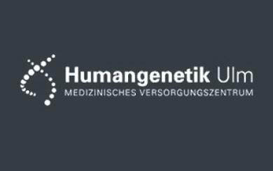Referenz Humangenetik Ulm