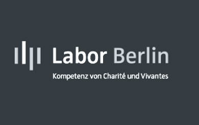 Referenz Labor Berlin