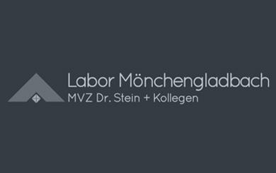 Referenz Labor Mönchengladbach