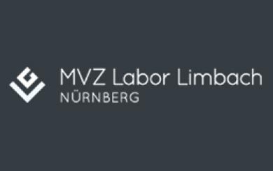 Referenz MVZ Labor Limbach Nürnberg