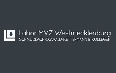 Referenz MVZ Westmecklenburg