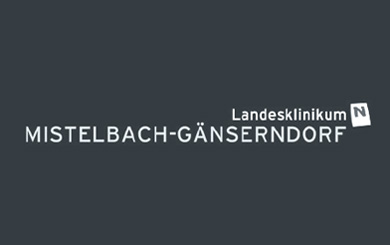 Referenz Landesklinikum Mistelbach-Gänserndorf