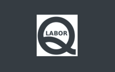 Referenz Labor Quade