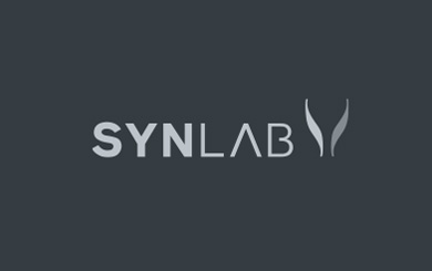 Referenz Synlab München