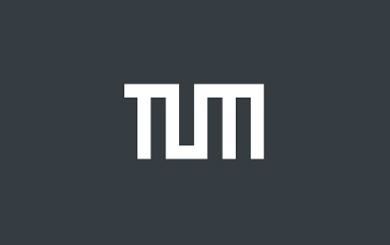 Referenz TUM München