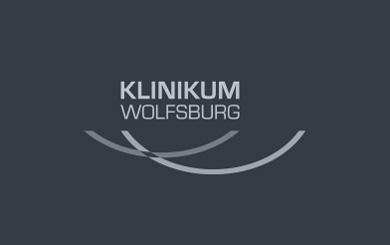 Referenz Klinikum Wolfsburg