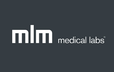 Referenz MLM medical labs